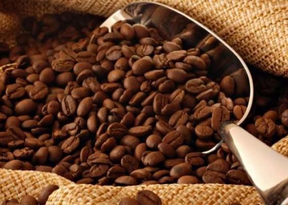 Nusabali.com - tabanan-akan-ekspor-kopi-ke-korea-selatan
