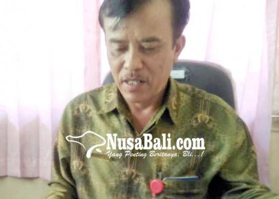Nusabali.com - anggaran-pemilihan-jegeg-bagus-bangli-rp-116-juta