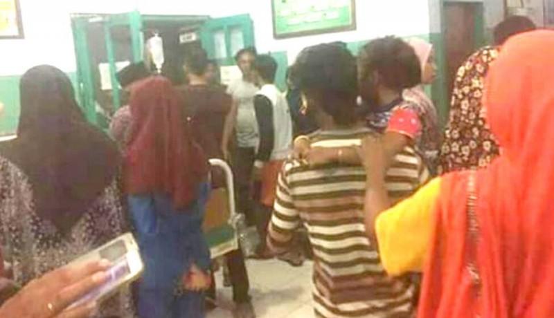 www.nusabali.com-208-orang-keracunan-di-pesta-pernikahan