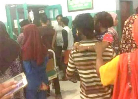 Nusabali.com - 208-orang-keracunan-di-pesta-pernikahan