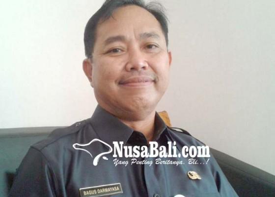 Nusabali.com - rs-bali-mandara-belum-penuhi-standar-pelayanan-internasional