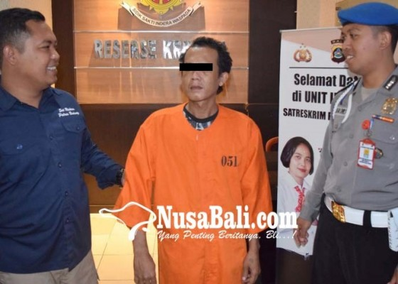 Nusabali.com - dpo-pencurian-dijuk-di-lumajang