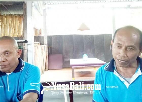 Nusabali.com - debit-air-mekori-turun-60-persen