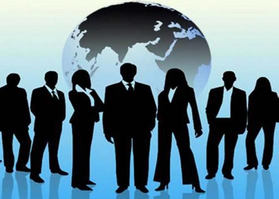 Nusabali.com - dipacu-pengembangan-usaha-rintisan-di-bali
