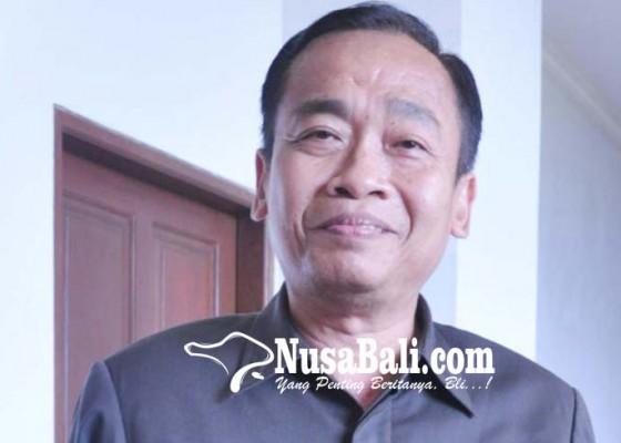 Nusabali.com - pembangunan-puskemas-baru-terkendala-lahan
