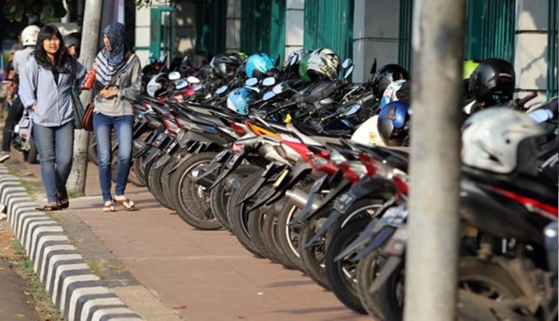 www.nusabali.com-tarif-parkir-progresif-terbatas