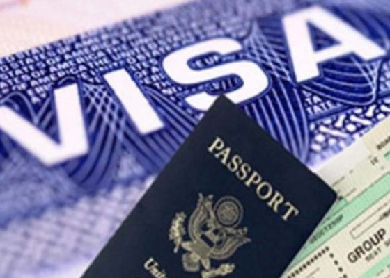 Nusabali.com - p3tki-janji-tangani-migran-tanpa-visa-kerja