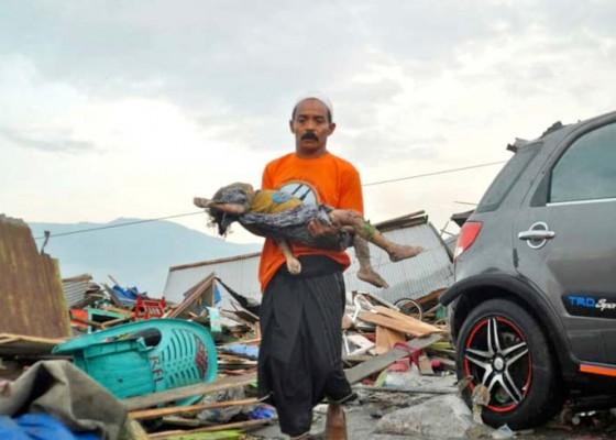 Nusabali.com - gempa-dan-tsunami-terdahsyat-setelah-1938