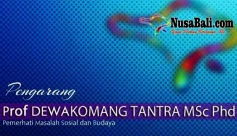 www.nusabali.com-buka-nyitsit-tiinge-amis-kecerikan