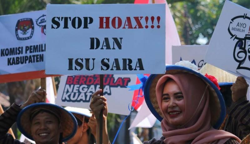 www.nusabali.com-bawaslu-atensi-khusus-berita-hoax