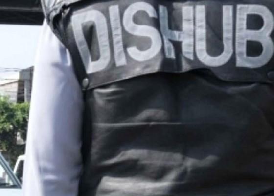 Nusabali.com - dishub-siapkan-165-personel-untuk-imf-wb