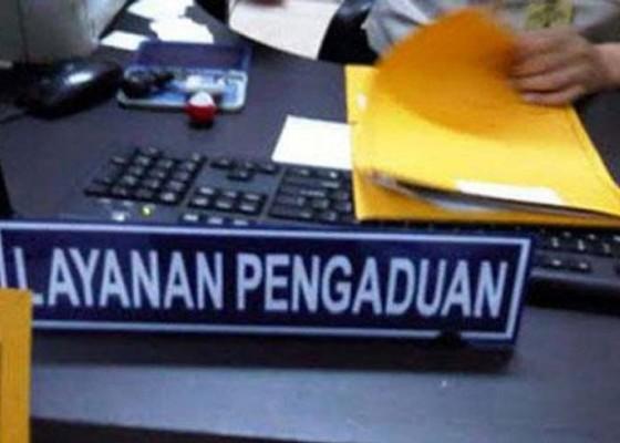 Nusabali.com - kasus-ksp-sinar-suci-polisi-periksa-20-saksi