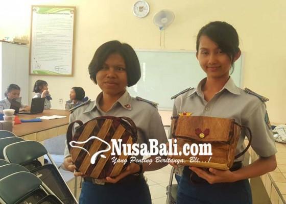 Nusabali.com - empat-tim-peneliti-sman-bali-mandara-lolos-ke-babak-final