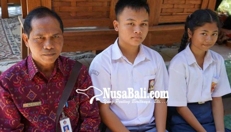 www.nusabali.com-slb-karangasem-bertekad-raih-prestasi-nasional