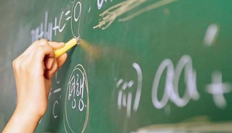 www.nusabali.com-mendikbud-minta-guru-honor-tetap-mengajar