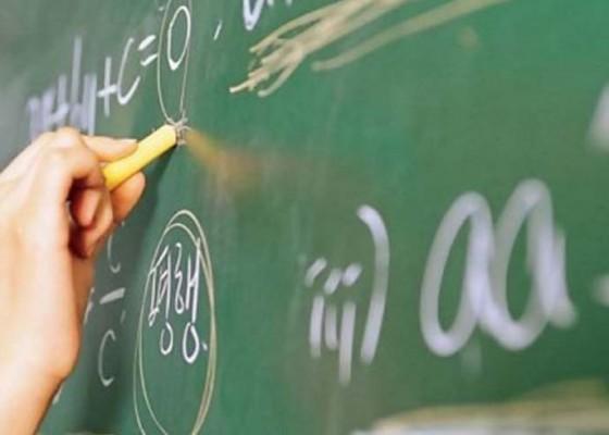 Nusabali.com - mendikbud-minta-guru-honor-tetap-mengajar
