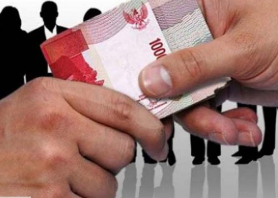 Nusabali.com - perguruan-tinggi-diingatkan-harus-bebas-korupsi