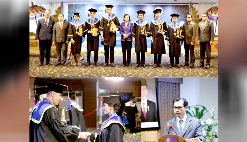 www.nusabali.com-monarch-bali-gelar-7th-graduation-ceremony