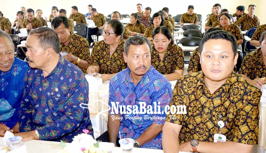 Nusabali Com Guru Agama Sma Smk Wajib Susun Rpp K 2013