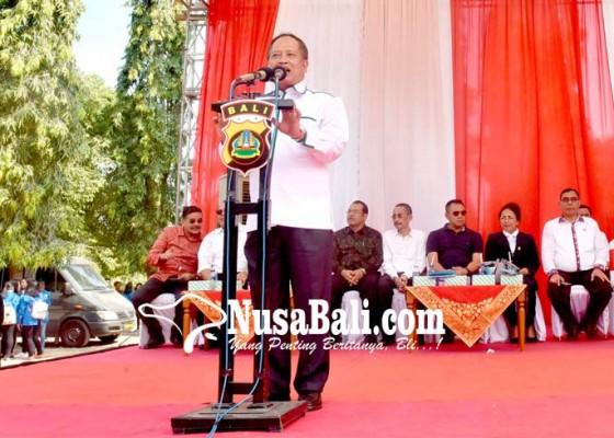 Nusabali.com - rs-unud-diharapkan-dukung-pariwisata-bali
