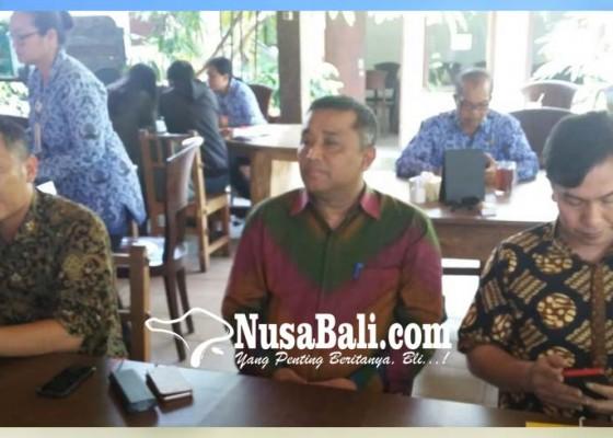 Nusabali.com - kpu-bali-parpol-berpacu-rekrut-pengawal-tps