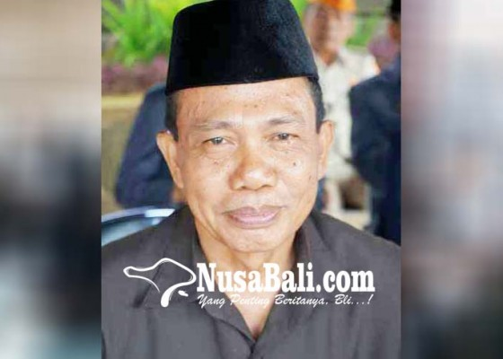 Nusabali.com - pelayanan-disdukcapil-terancam-lumpuh
