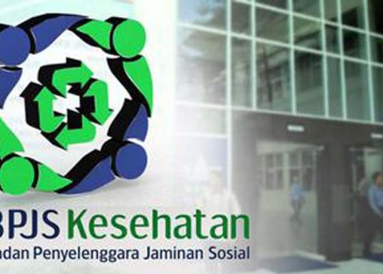 Nusabali.com - bpjs-nunggak-klaim-ke-rsud-mangusada-rp-26-m