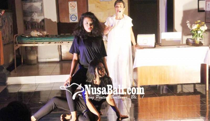 www.nusabali.com-ketut-simpen-selamatkan-ribuan-kelahiran-baru