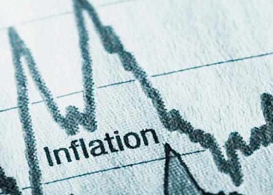 Nusabali.com - inflasi-bali-bisa-bebani-inflasi-nasional