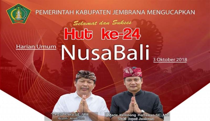 www.nusabali.com-pemkab-jembrana