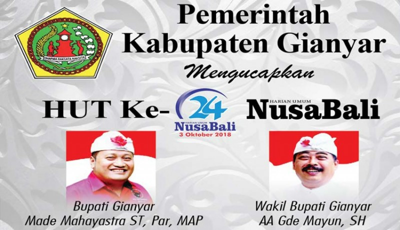 www.nusabali.com-pemkab-gianyar