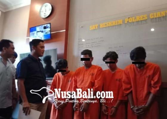 Nusabali.com - janda-kembang-diperkosa-4-pria-saat-mabuk