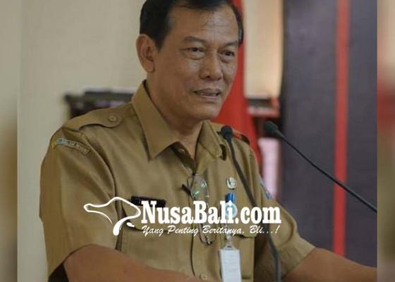 Nusabali.com - laporkan-investasi-bodong-ke-kemenkop