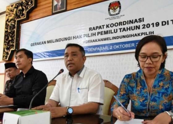 Nusabali.com - bali-masih-kurang-ribuan-petugas-linmas