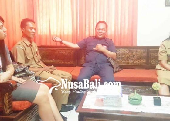 Nusabali.com - bp3tki-desak-tanggungjawab-terlapor