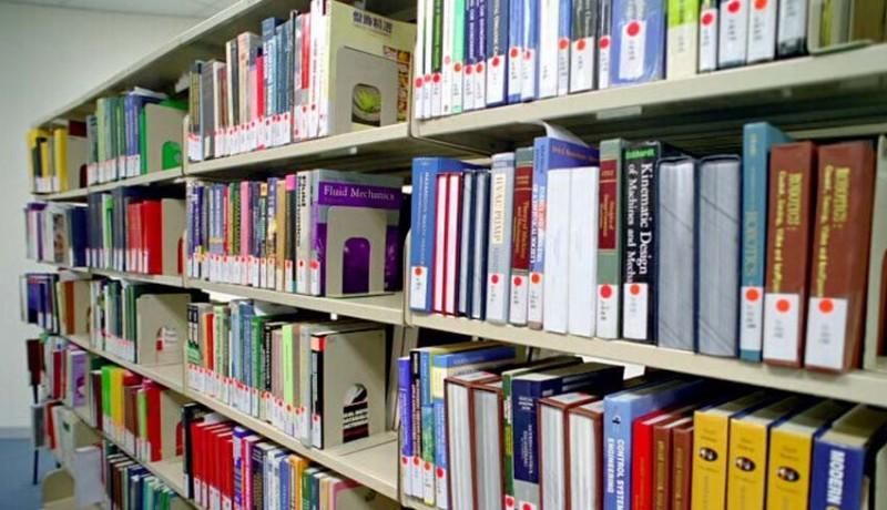 www.nusabali.com-ditemukan-buku-sd-berkalimat-porno