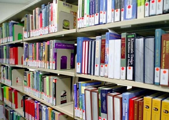 Nusabali.com - ditemukan-buku-sd-berkalimat-porno