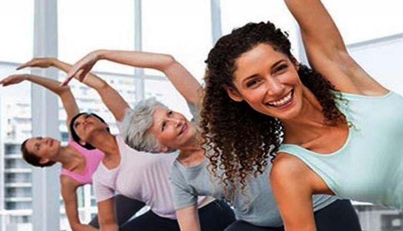 www.nusabali.com-kesehatan-tingkatkan-metabolisme-tubuh
