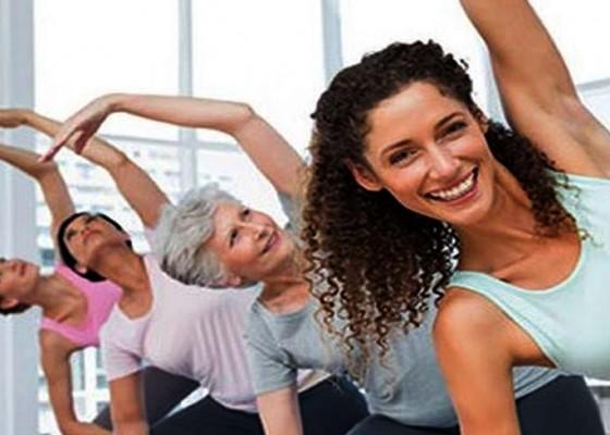 Nusabali.com - kesehatan-tingkatkan-metabolisme-tubuh