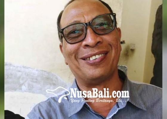 Nusabali.com - parkir-berlangganan-terancam-mubazir