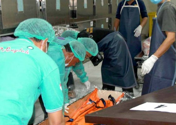 Nusabali.com - rsup-sanglah-kremasi-21-jenazah-terlantar
