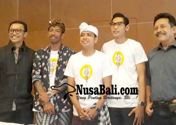 Nusabali.com - tiga-seniman-muda-dirikan-komunitas-suarshima