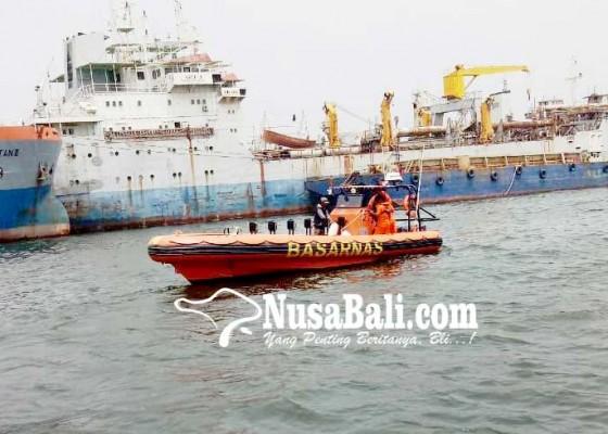 Nusabali.com - penyisiran-merambah-perairan-banyuwangi