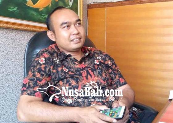 Nusabali.com - kejari-banding-terhadap-vonis-mantan-perbekel-satra