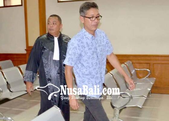Nusabali.com - otak-korupsi-alkes-divonis-15-tahun