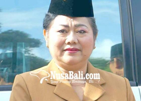 Nusabali.com - wtp-terancam-melayang