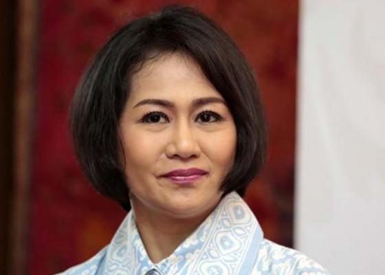 Nusabali.com - ayu-diah-konsultasi-ke-dukun-santet