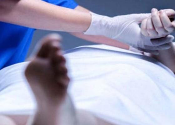 Nusabali.com - bocah-meninggal-diduga-keracunan-permen
