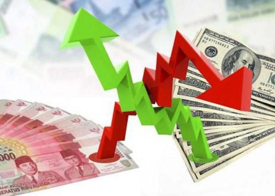 Nusabali.com - jangan-lihat-dolar-as-rp-15000-seperti-kiamat