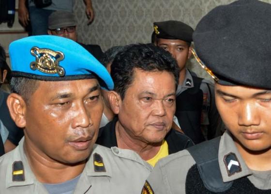 Nusabali.com - walikota-pasuruan-ditangkap-kpk